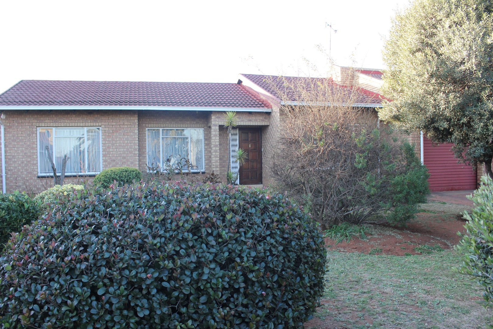 Property Soweto : Houses For Sale Soweto (All), Eldorado Estate, House 3 bedrooms property for sale Price:1,080,000