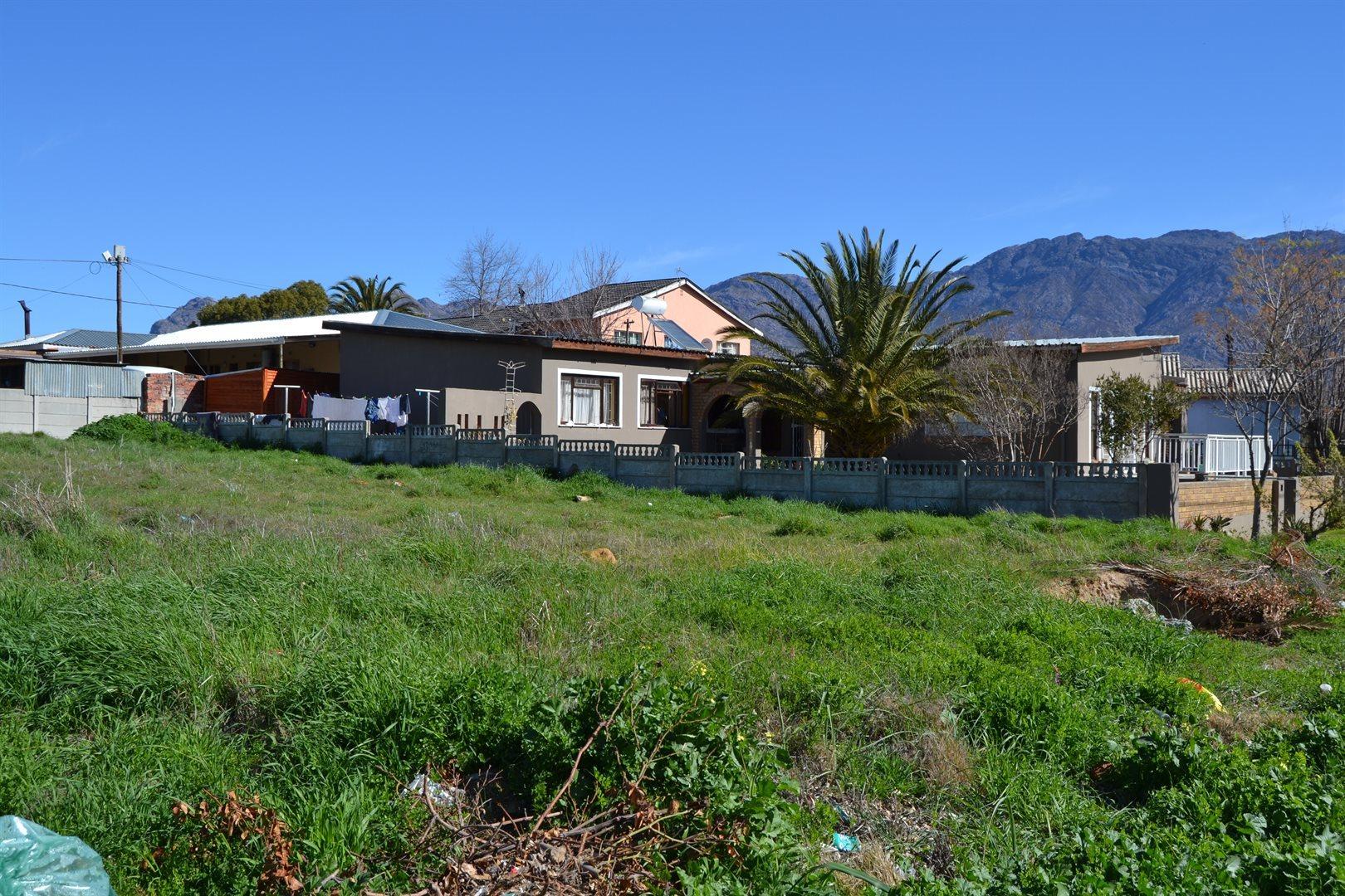 Bella Vista property for sale. Ref No: 13518703. Picture no 2