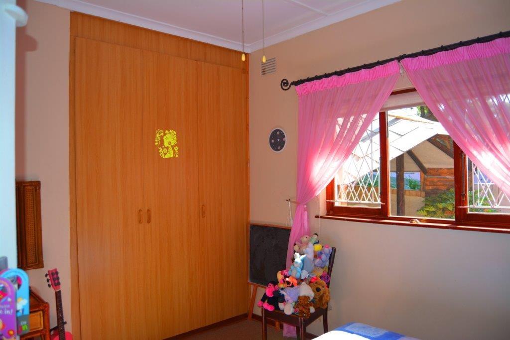 Oslo Beach property for sale. Ref No: 12794042. Picture no 15