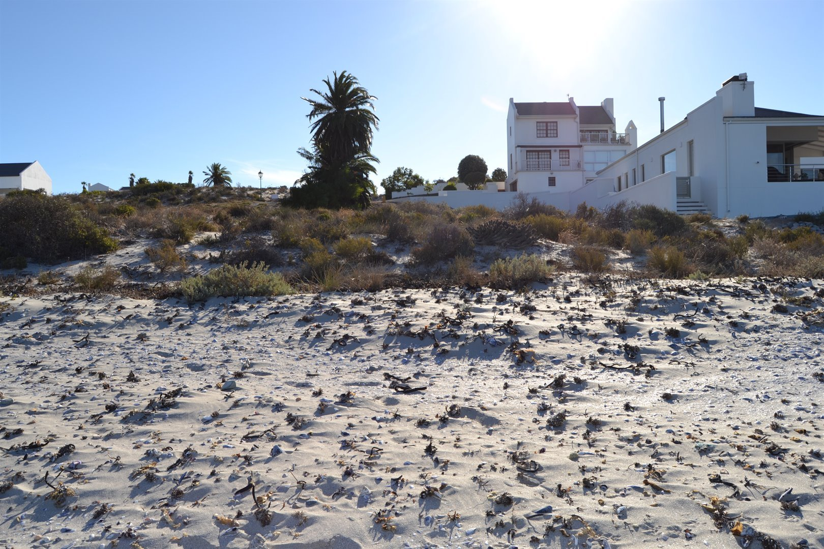 Shelley Point property for sale. Ref No: 13467564. Picture no 14