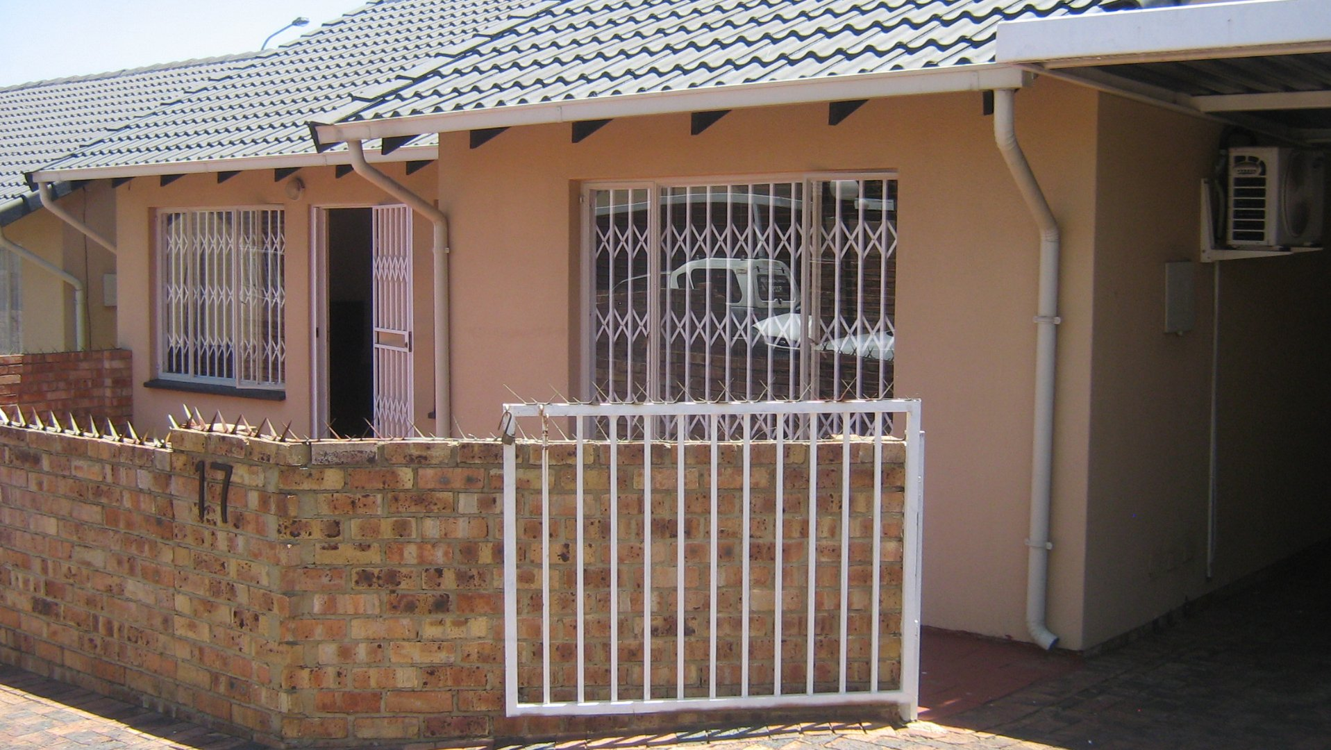 Johannesburg, Ormonde Property  | Houses For Sale Ormonde, Ormonde, Townhouse 3 bedrooms property for sale Price:870,000