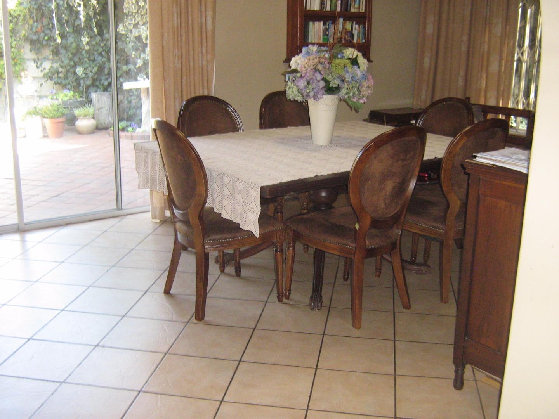 Mondeor property for sale. Ref No: 13525767. Picture no 4