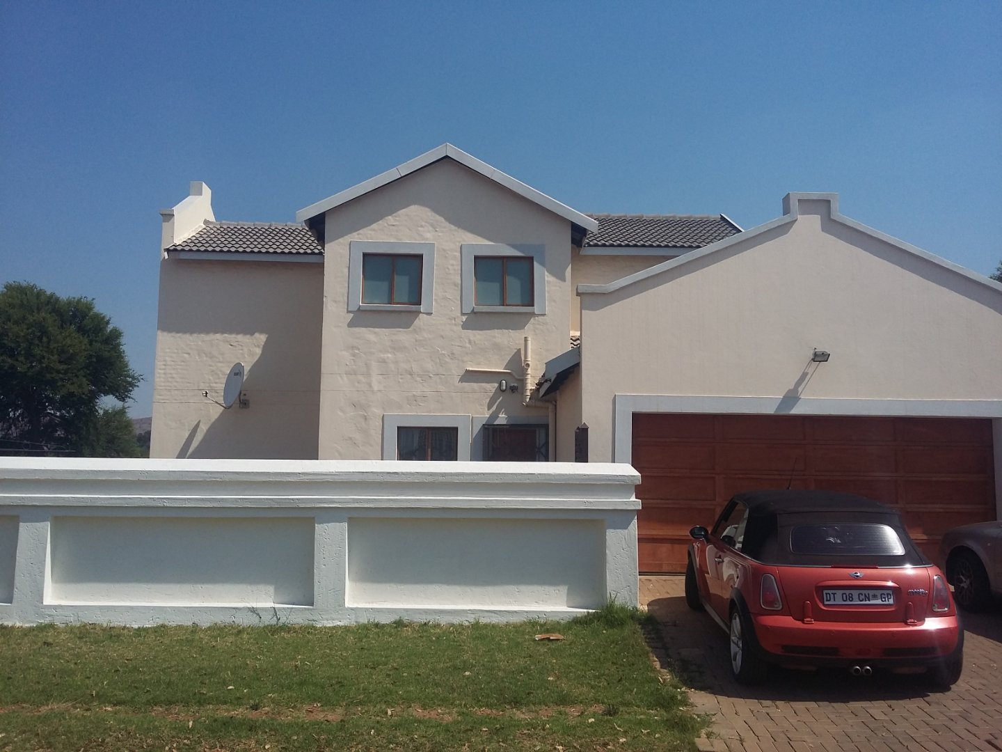 Property and Houses for sale in Hesteapark, House, 3 Bedrooms - ZAR 1,400,000
