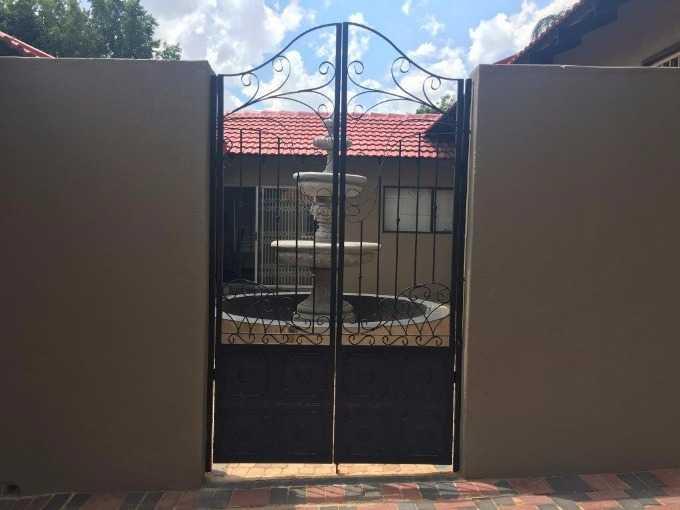 Pretoria, Akasia Property  | Houses For Sale Akasia, Akasia, House 4 bedrooms property for sale Price:2,490,000
