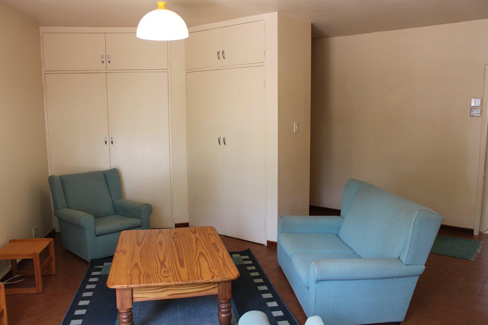 Waterkloof Ridge property to rent. Ref No: 13539553. Picture no 28