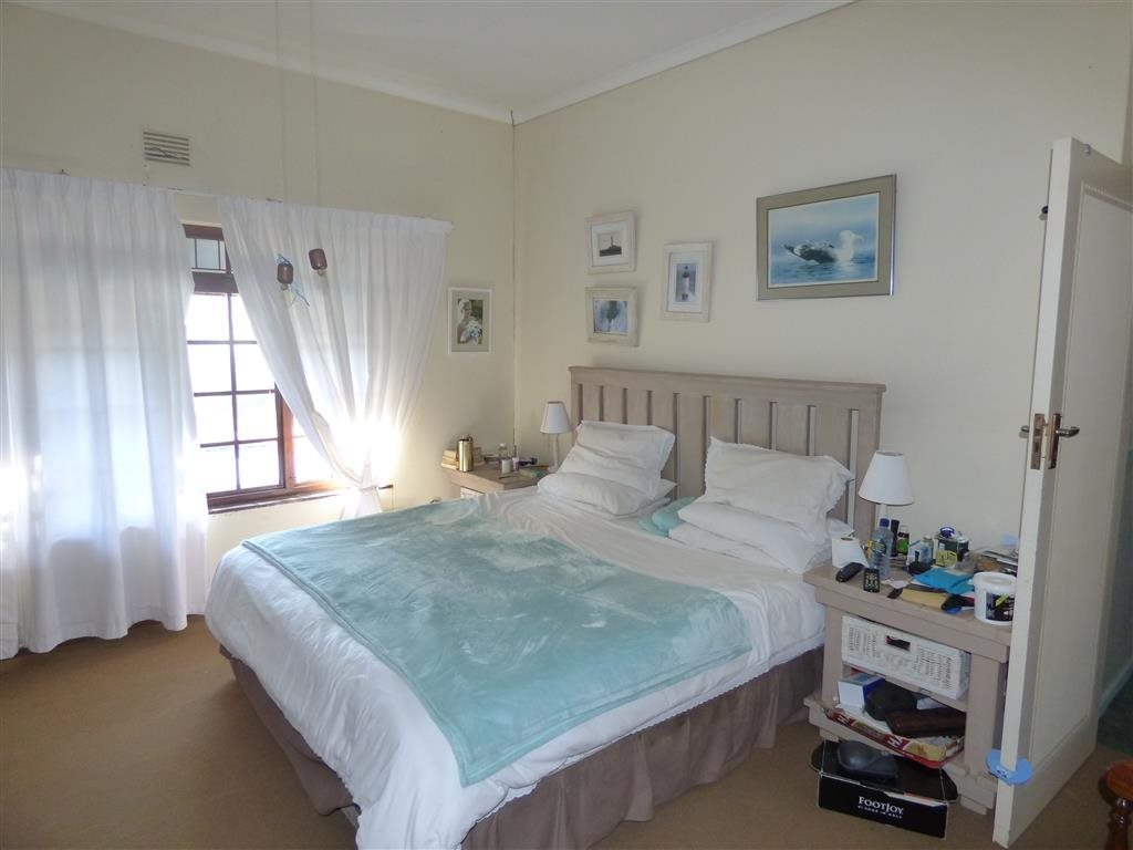 Southbroom property for sale. Ref No: 13528687. Picture no 12