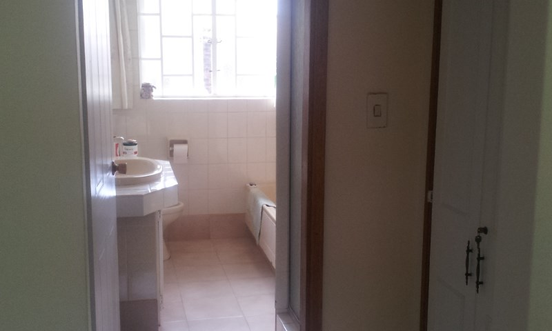 Umtentweni property for sale. Ref No: 12733265. Picture no 9