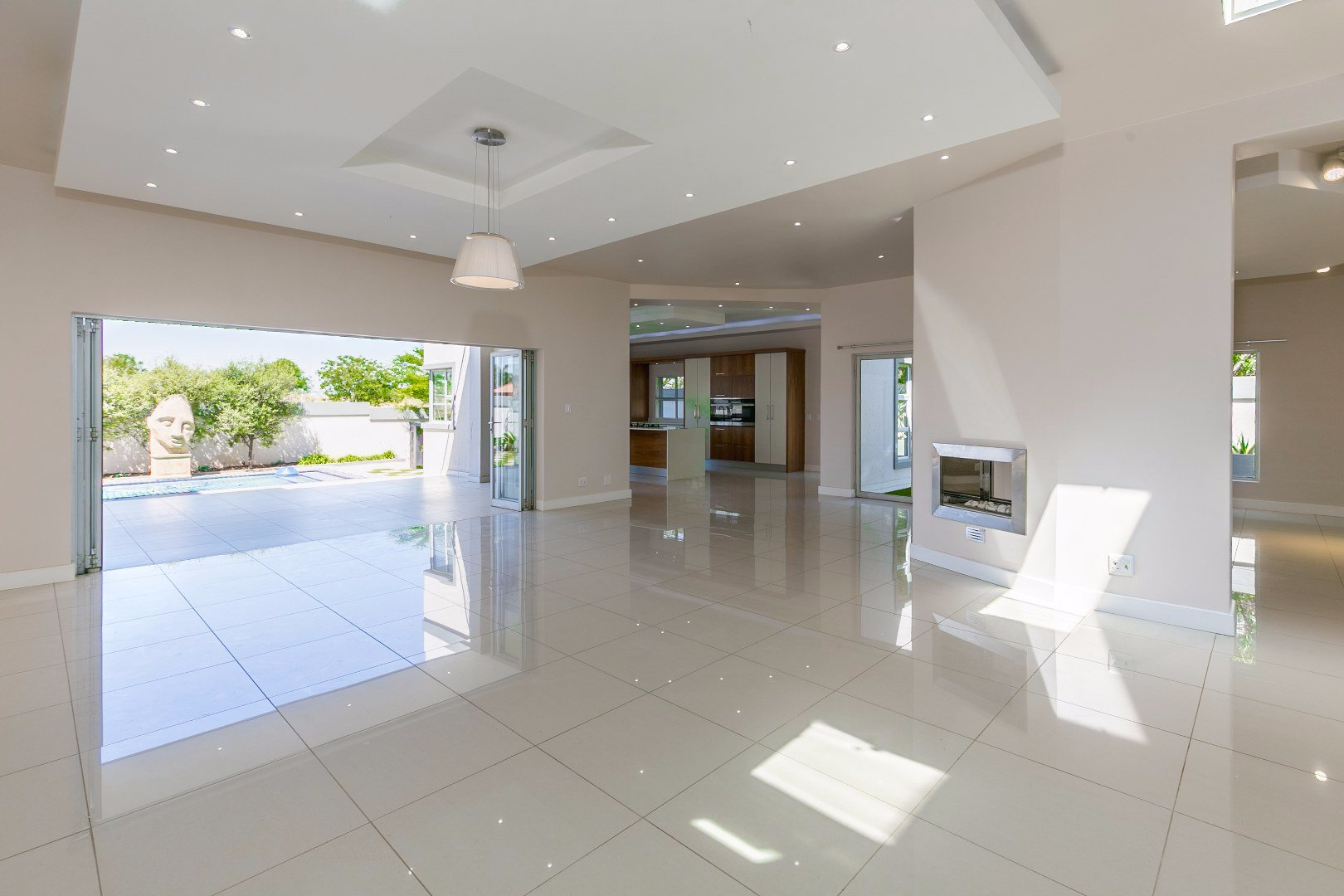 Meyersdal Nature Estate property for sale. Ref No: 13543545. Picture no 12