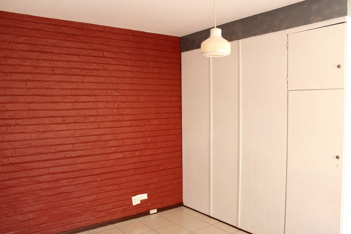Die Bult property for sale. Ref No: 13521625. Picture no 5