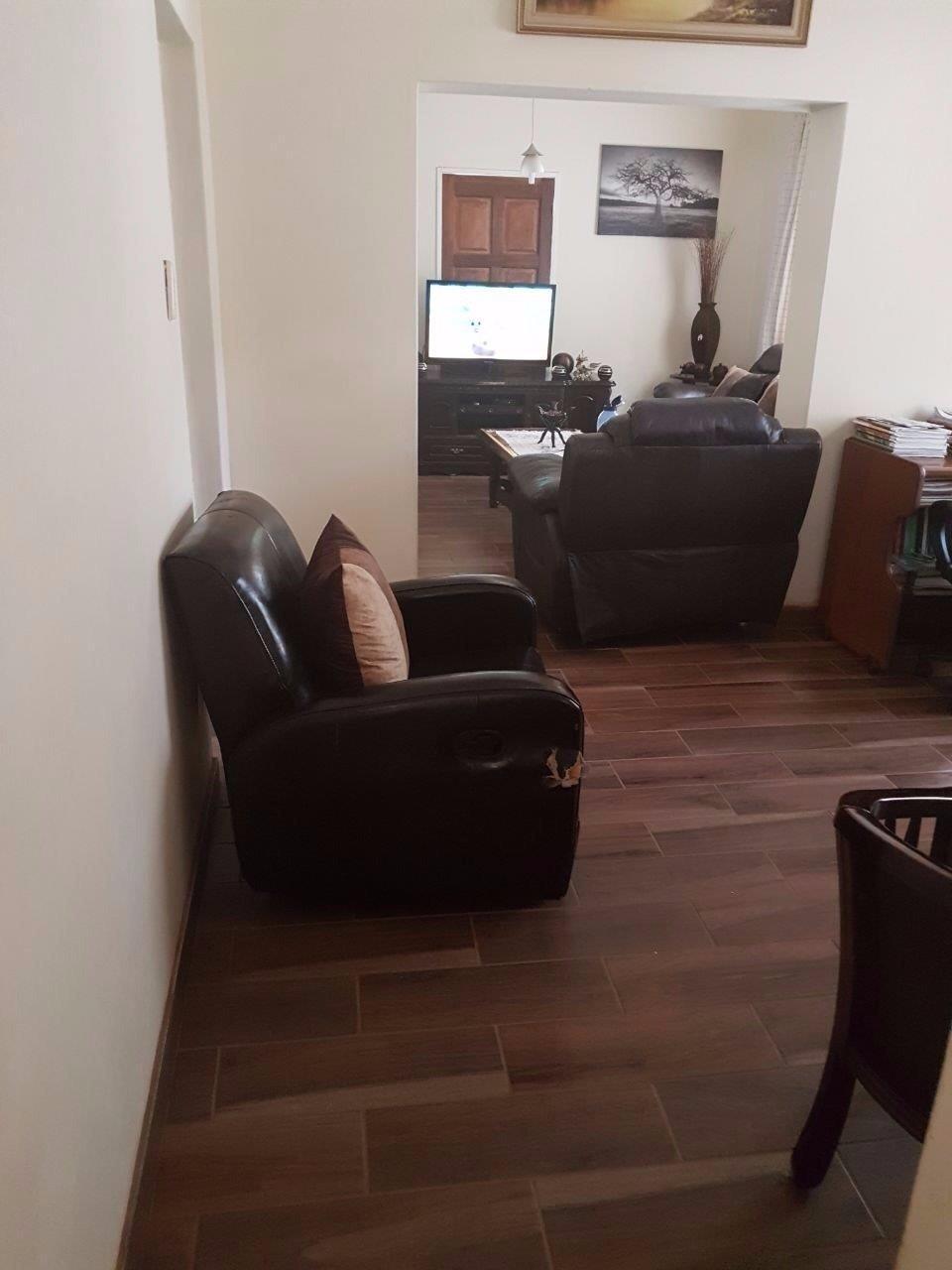 Pretoria North property for sale. Ref No: 13566745. Picture no 4