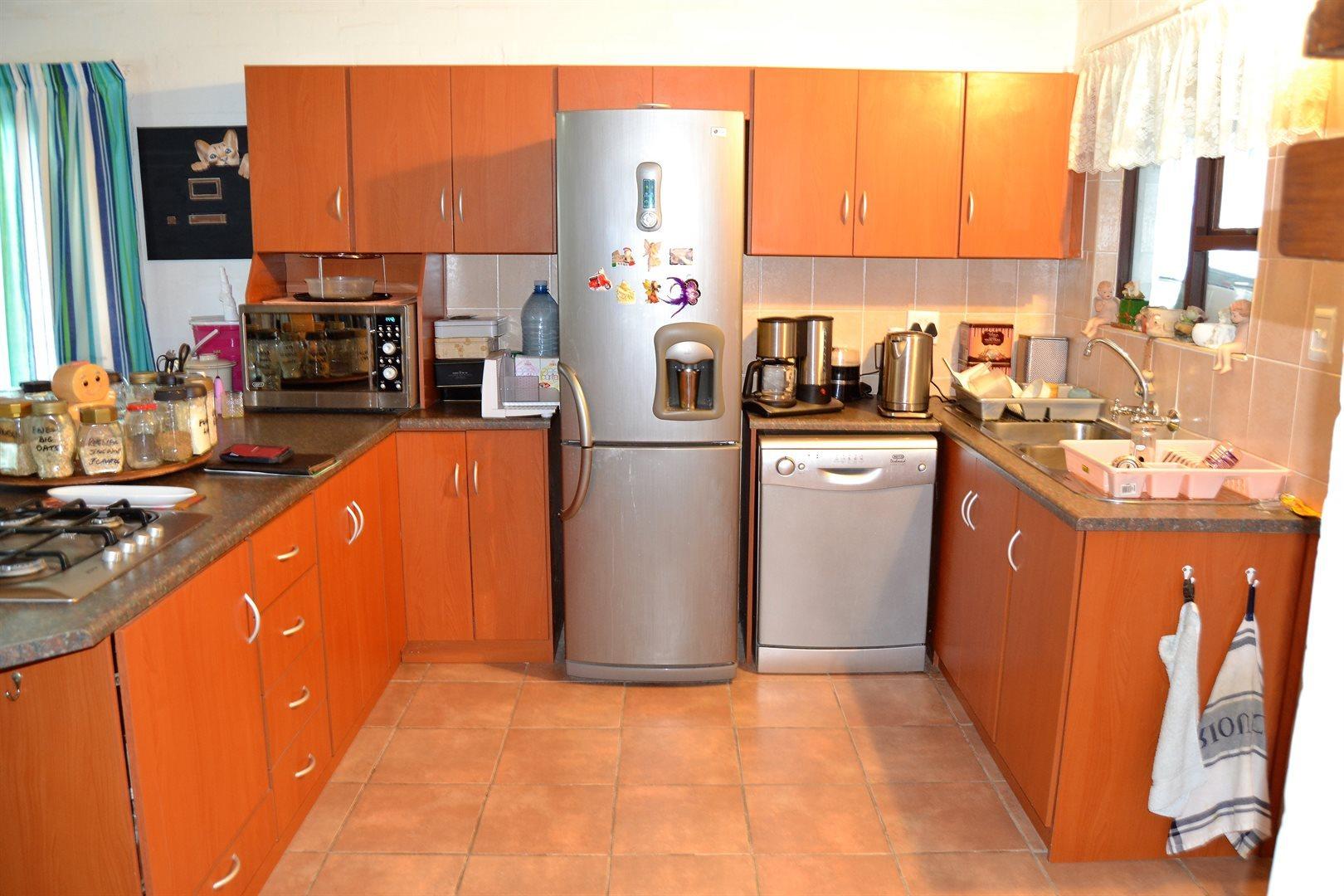 Britannia Bay property for sale. Ref No: 13539081. Picture no 4
