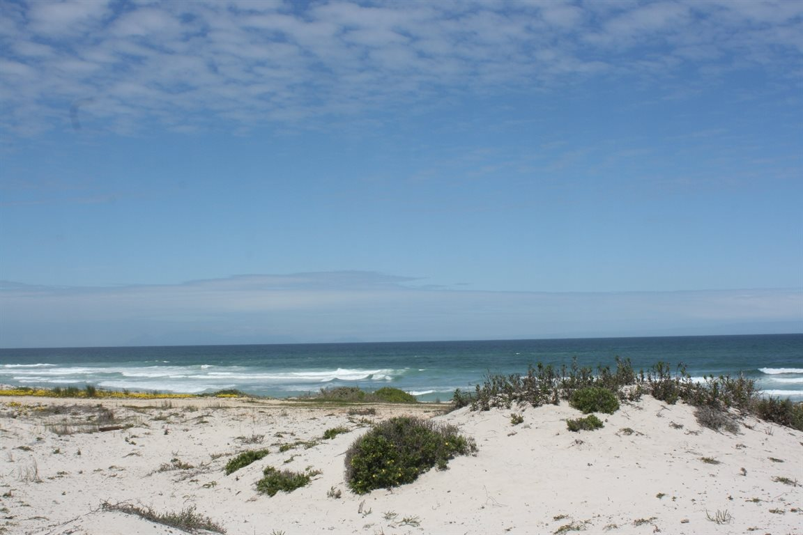 Yzerfontein property for sale. Ref No: 13247254. Picture no 5
