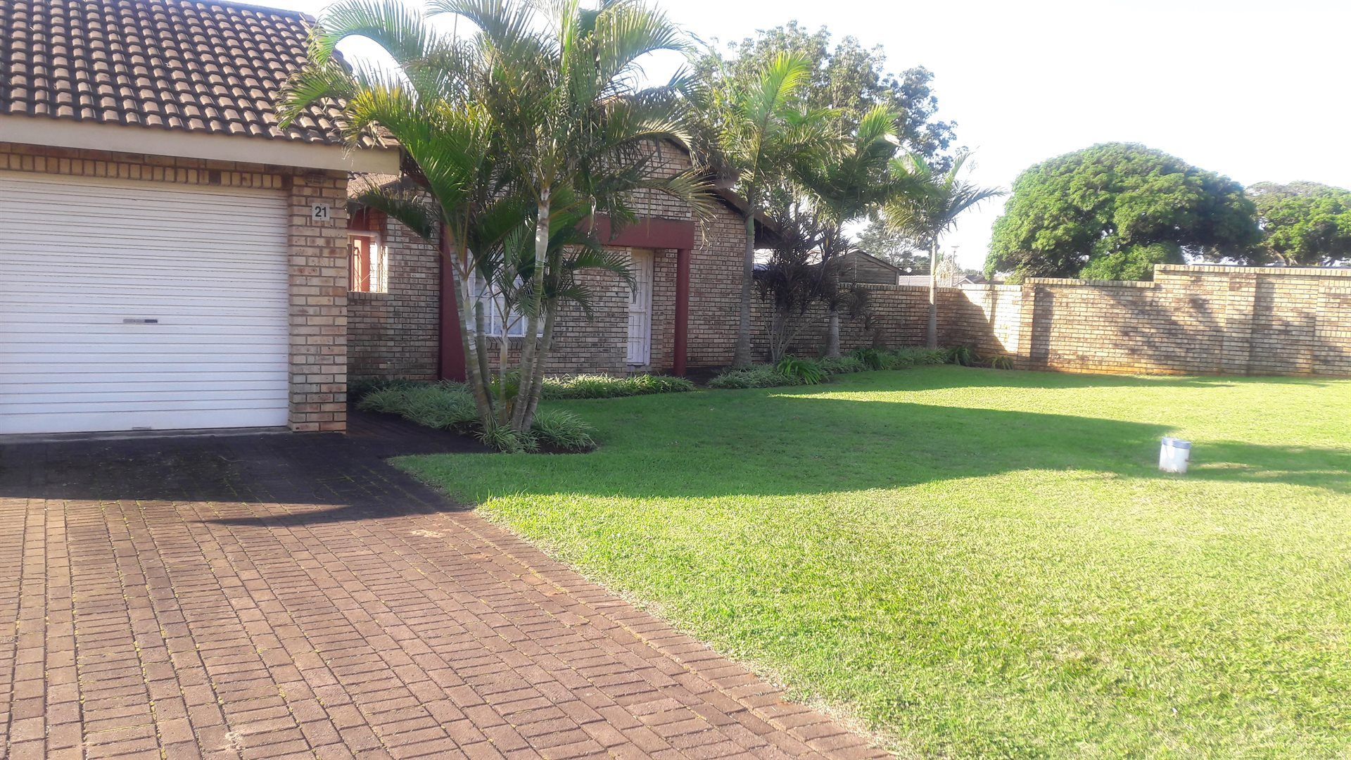 Empangeni, Inyala Park Property  | Houses For Sale Inyala Park, Inyala Park, House 3 bedrooms property for sale Price:1,190,000