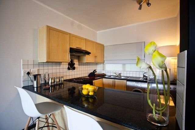 Bellville, Tyger Valley Property  | Houses For Sale Tyger Valley, Tyger Valley, Apartment 2 bedrooms property for sale Price:1,850,000