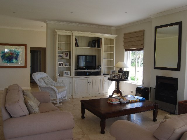 Prince Alfred Hamlet property for sale. Ref No: 13271081. Picture no 19