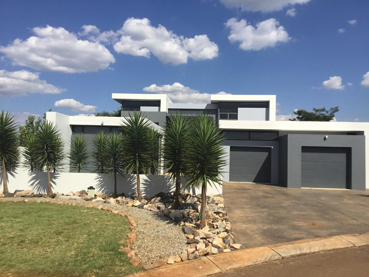 Pretoria, Silverwoods Country Estate Property  | Houses For Sale Silverwoods Country Estate, Silverwoods Country Estate, House 4 bedrooms property for sale Price:4,700,000