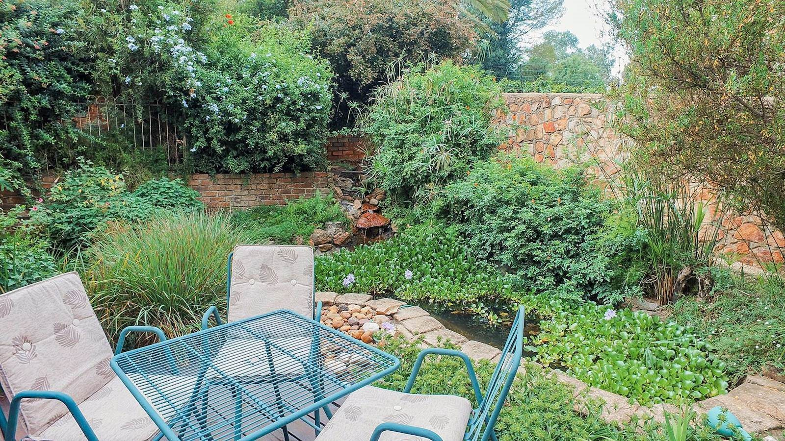 Roodepoort, Quellerina Property  | Houses For Sale Quellerina, Quellerina, House 3 bedrooms property for sale Price:2,200,000