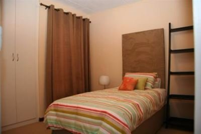 Ormonde View property to rent. Ref No: 13592016. Picture no 8