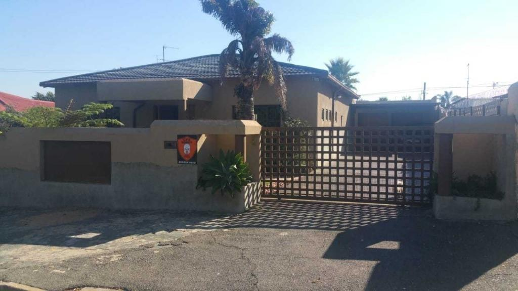 Germiston, Symhurst Property  | Houses For Sale Symhurst, Symhurst, House 3 bedrooms property for sale Price:1,475,000