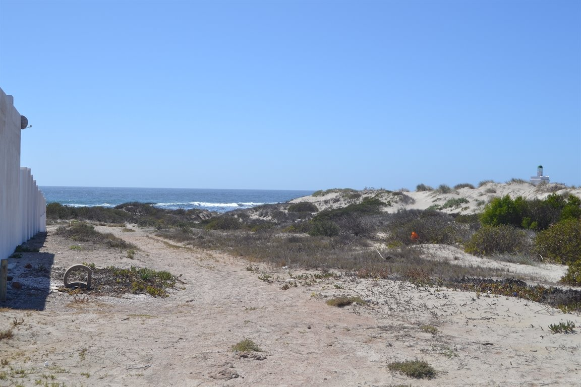 Shelley Point property for sale. Ref No: 13317950. Picture no 2