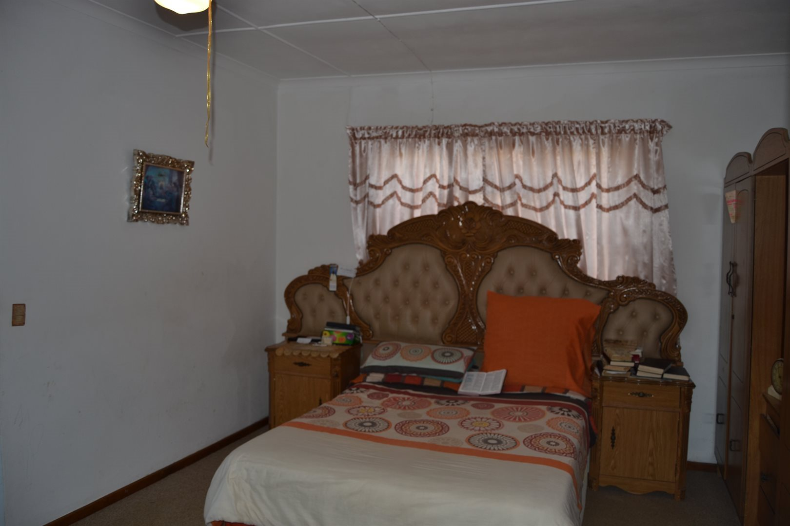 Saron property for sale. Ref No: 13508383. Picture no 12