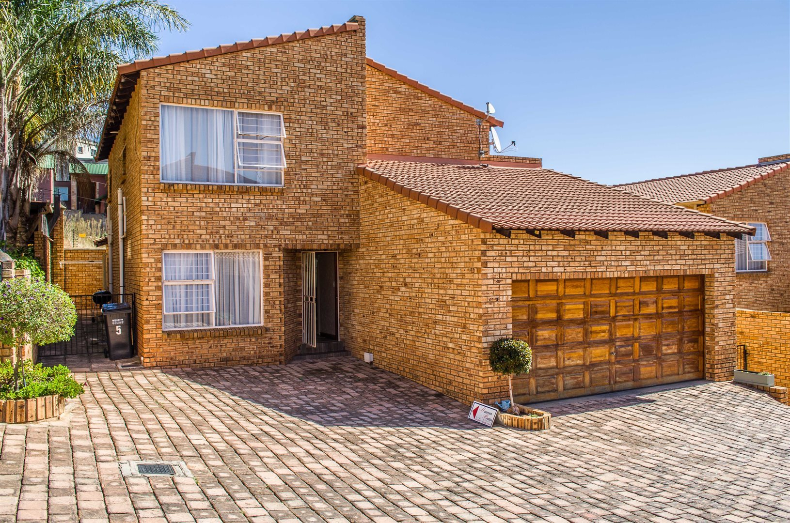 Krugersdorp, Noordkruin Property  | Houses For Sale Noordkruin, Noordkruin, House 3 bedrooms property for sale Price:1,465,000