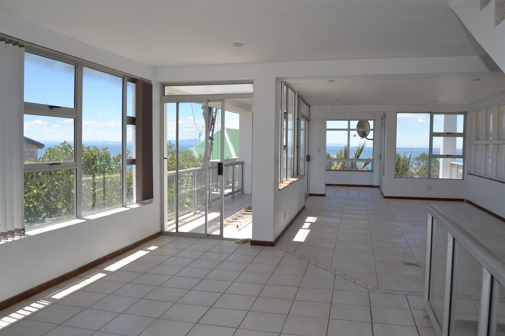 St Helena Bay property for sale. Ref No: 13559679. Picture no 4