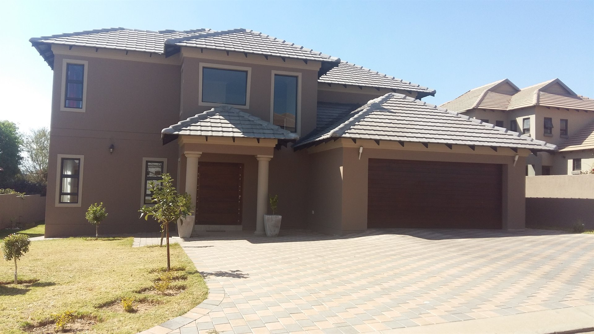 Centurion, Valley View Estate Property  | Houses For Sale Valley View Estate, Valley View Estate, House 5 bedrooms property for sale Price:3,750,000