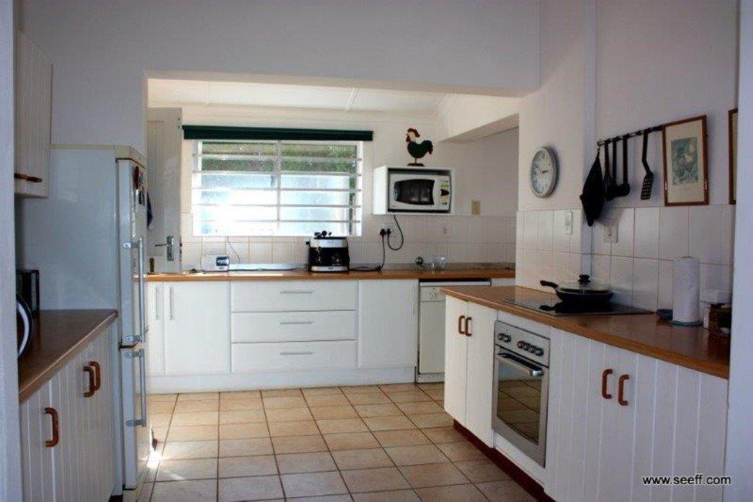 Pennington property for sale. Ref No: 13480499. Picture no 15