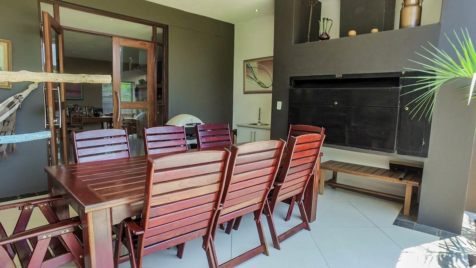 Midstream Estate property for sale. Ref No: 13435299. Picture no 4