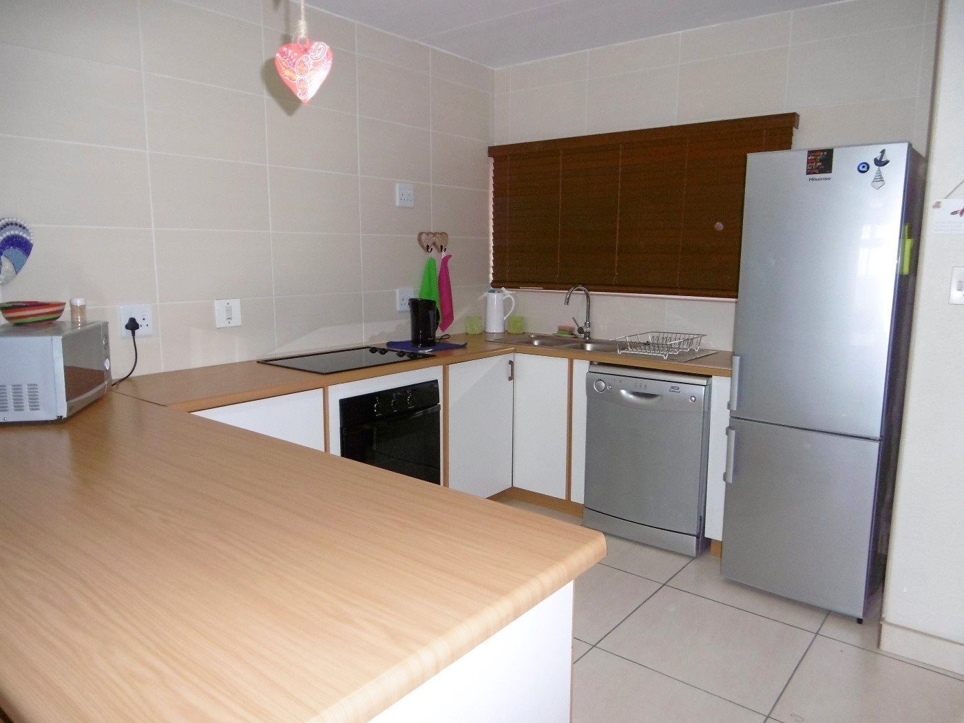 Winklespruit property for sale. Ref No: 13525788. Picture no 2