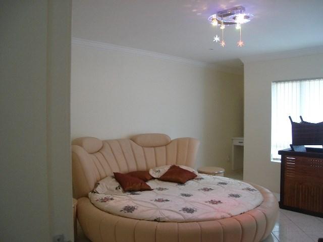 Pennington property for sale. Ref No: 12792370. Picture no 21
