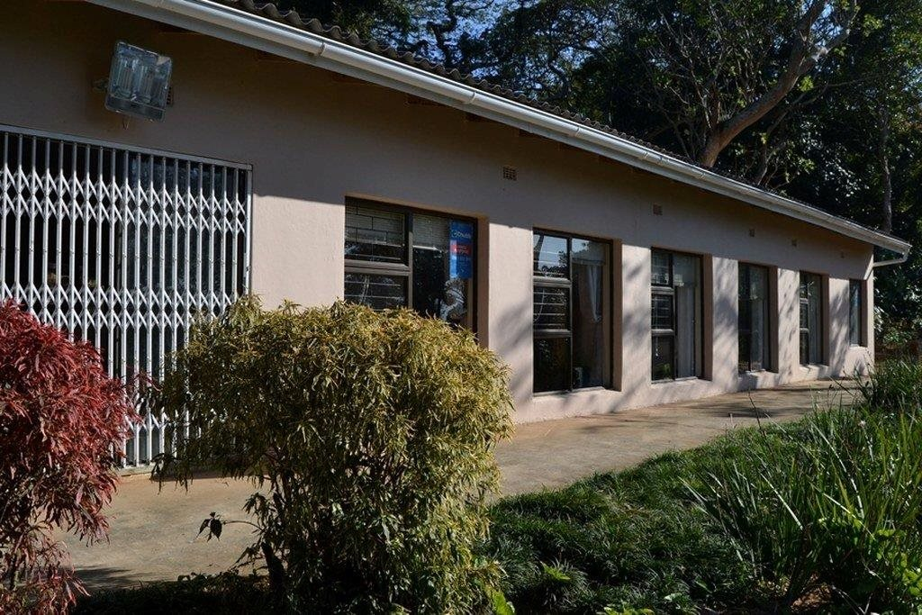 Hibberdene property for sale. Ref No: 13231211. Picture no 25