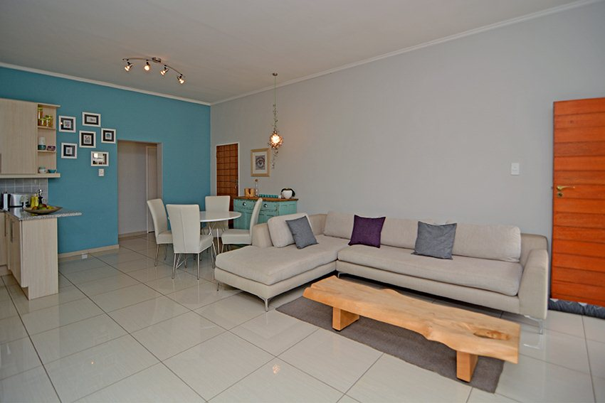 Riverspray Lifestyle Estate property for sale. Ref No: 13398814. Picture no 2