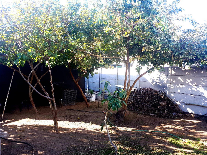 Velddrif property for sale. Ref No: 13500240. Picture no 18