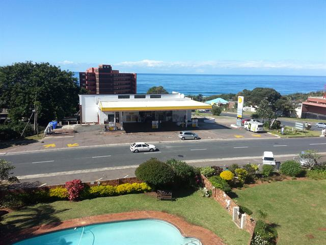 Scottburgh Central property for sale. Ref No: 12726882. Picture no 10