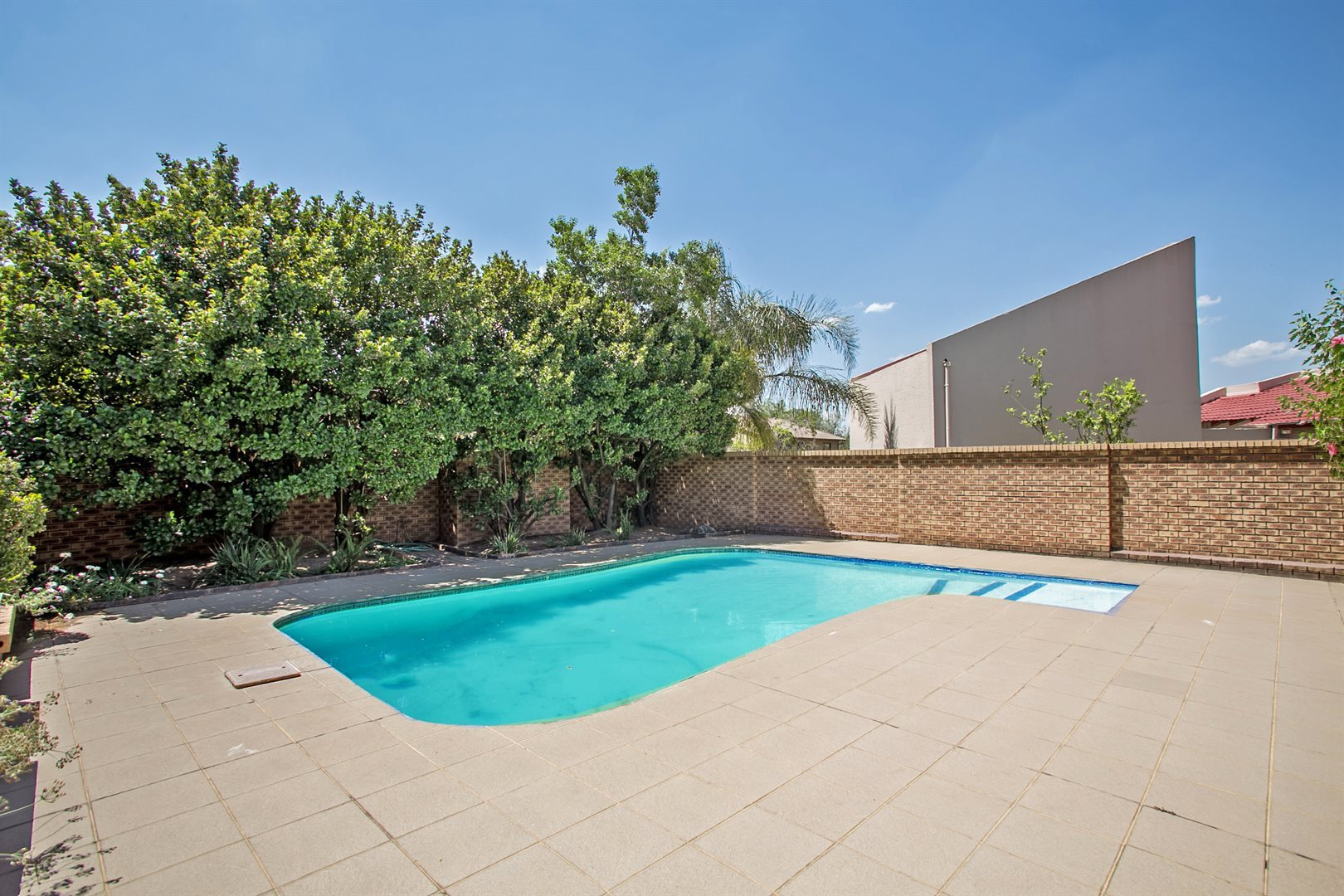 Fourways Gardens property to rent. Ref No: 13554935. Picture no 15