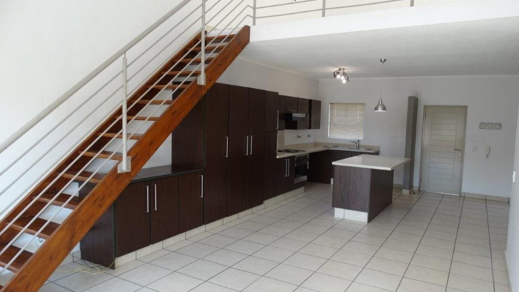 Fourways property to rent. Ref No: 13533114. Picture no 4