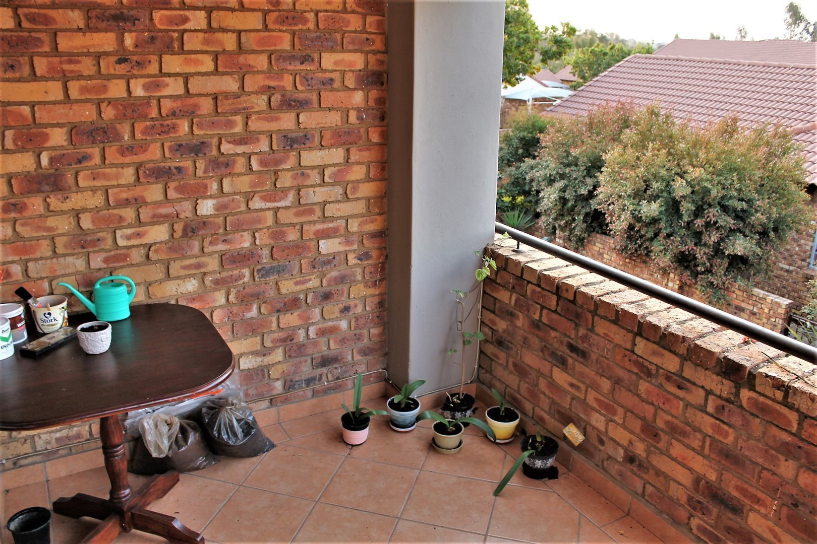 Theresapark property for sale. Ref No: 13552433. Picture no 9