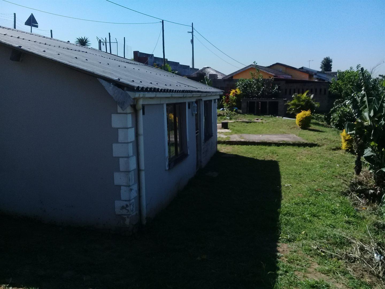 Umlazi, Umlazi Property  | Houses For Sale Umlazi, Umlazi, House 2 bedrooms property for sale Price:485,000