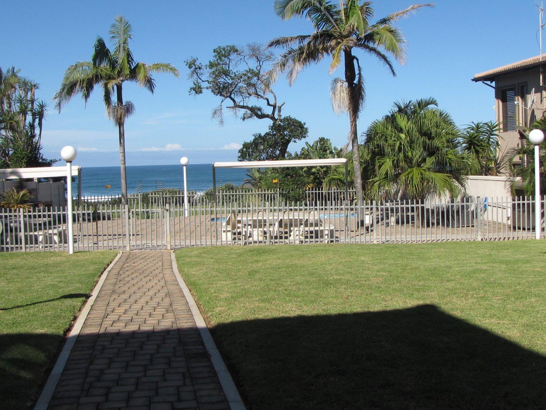 Property for Sale by Hazel Vincent, Townhouse, 3 Bedrooms - ZAR 1,940,000