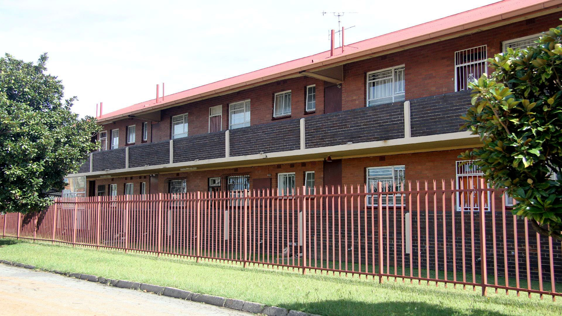 Randfontein, West Porges Property  | Houses For Sale West Porges, West Porges, Apartment 2 bedrooms property for sale Price:340,000