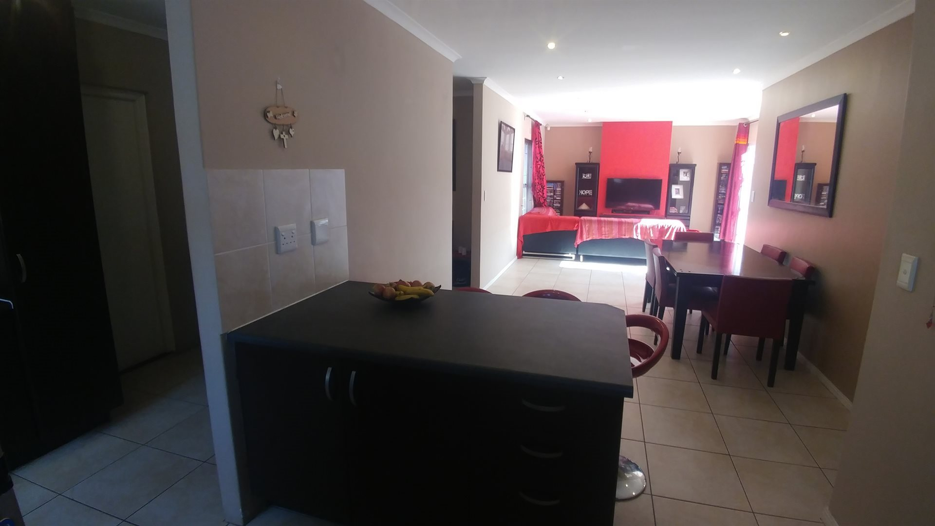 Table View property for sale. Ref No: 13509660. Picture no 11