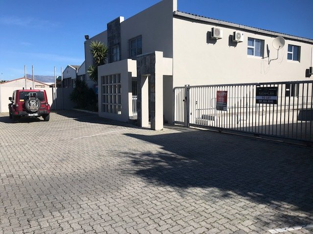 Milnerton, Montague Gardens Property  | Houses For Sale Montague Gardens, Montague Gardens, Commercial  property for sale Price:12,000,000
