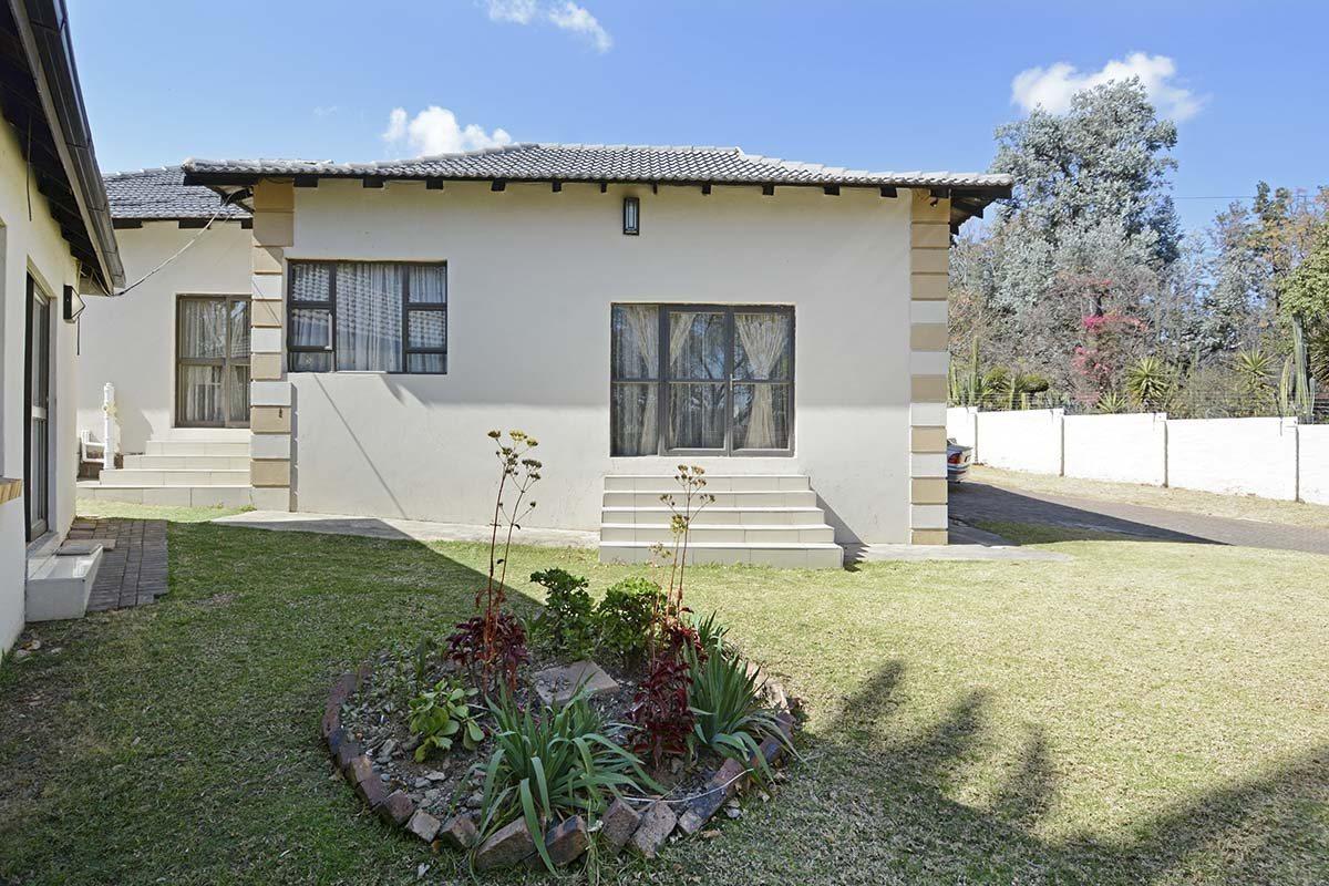Randburg, Ferndale Property  | Houses For Sale Ferndale, Ferndale, House 4 bedrooms property for sale Price:2,800,000