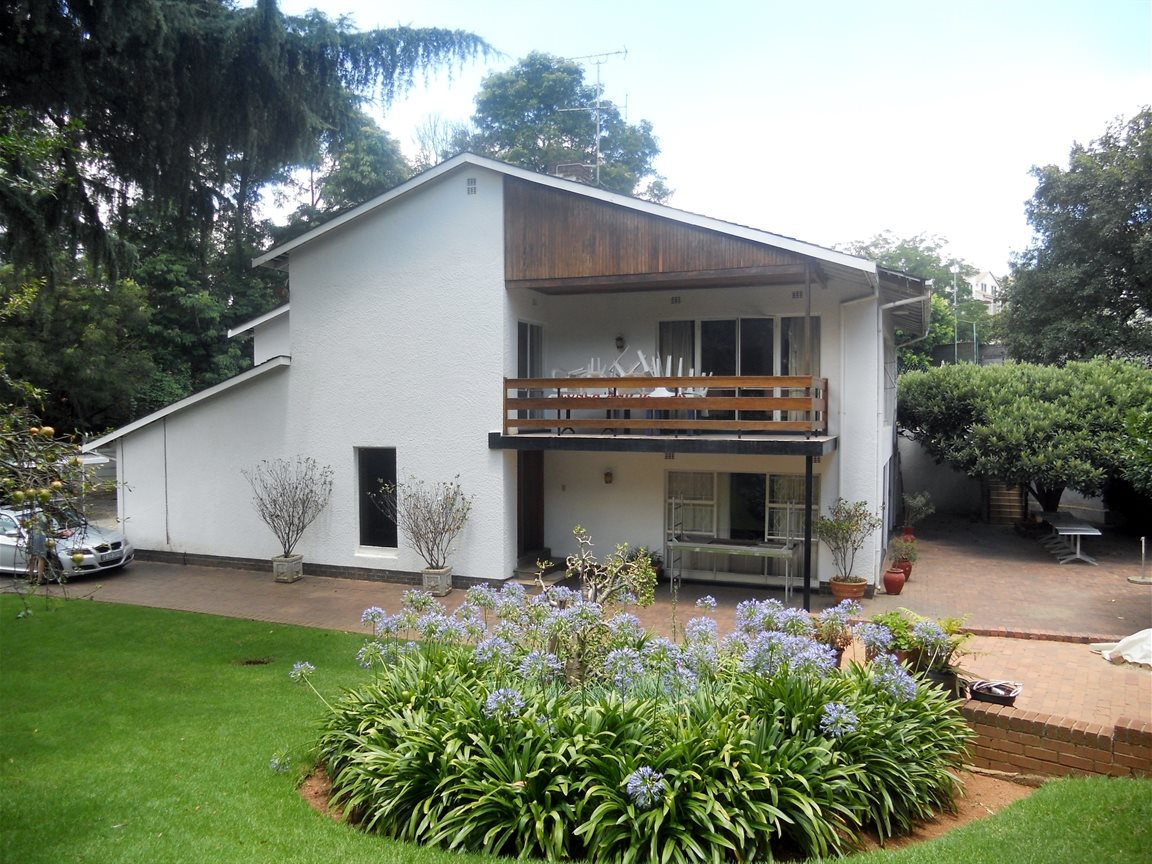 Sandton, Bryanston Property  | Houses For Sale Bryanston - Page 4, Bryanston, House 5 bedrooms property for sale Price:7,300,000