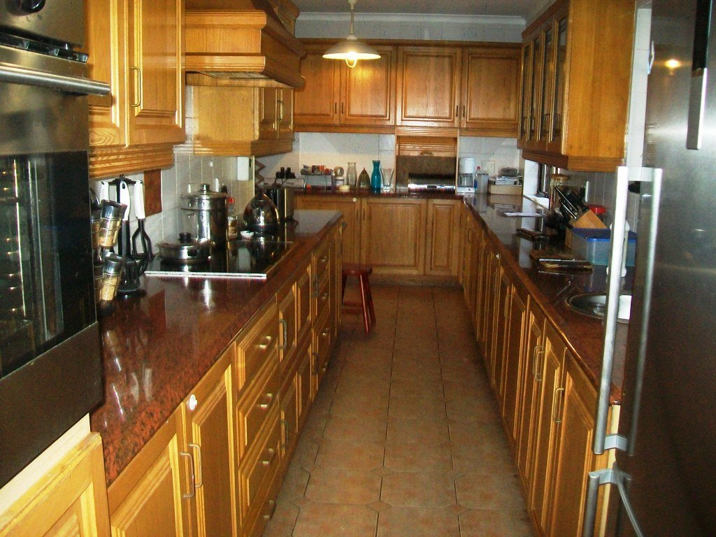 Kloof property for sale. Ref No: 13505110. Picture no 5