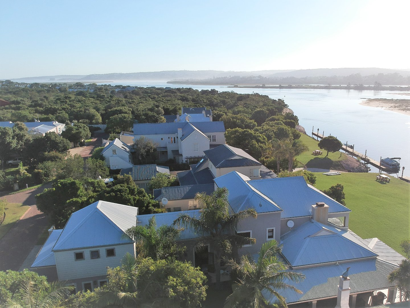 Plettenberg Bay, Keurbooms River Property  | Houses For Sale Keurbooms River (Garden Route), Keurbooms River, House 4 bedrooms property for sale Price:7,950,000