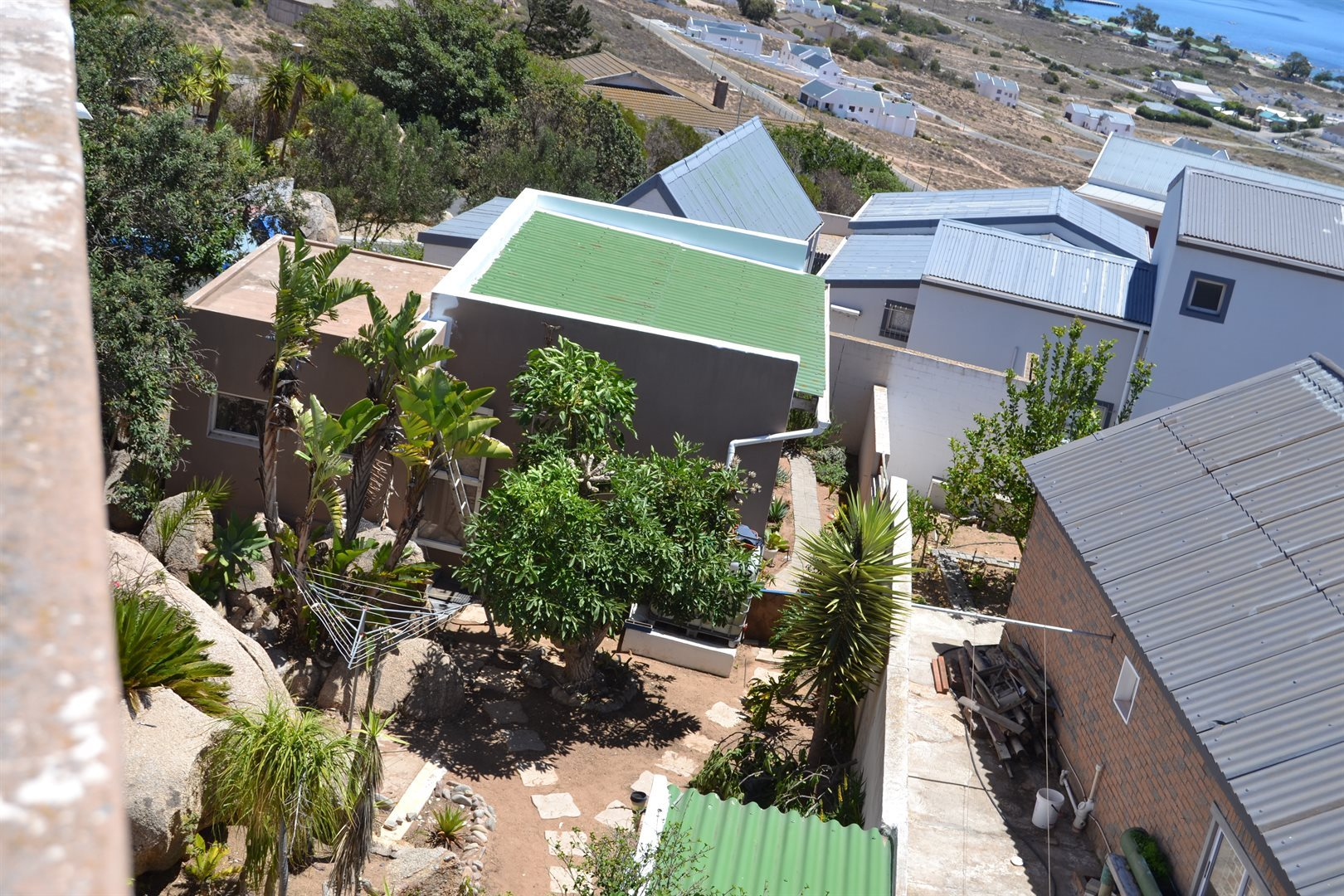 St Helena Bay property for sale. Ref No: 13559679. Picture no 19