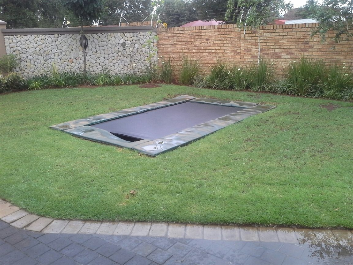 Meyerton Ext 6 property for sale. Ref No: 12769874. Picture no 30